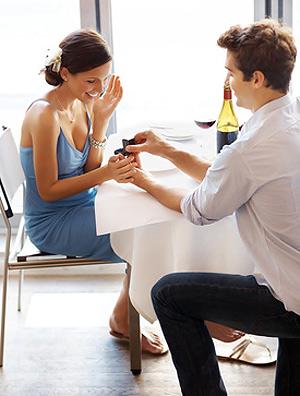 Купить серебряное кольцо с камнями