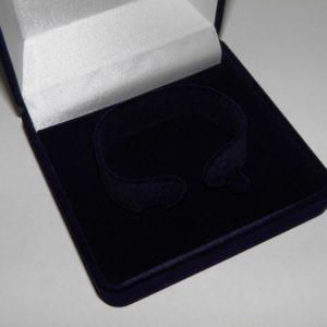 Подарочная упаковка под часы/браслет