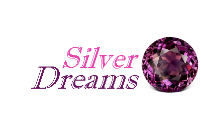 SilverDreams