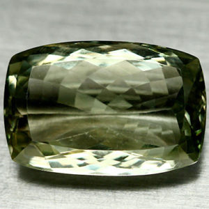Камень празиолит купить